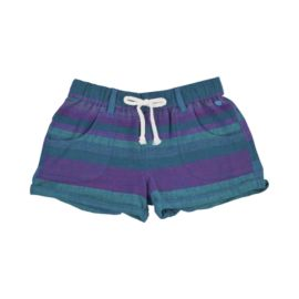 Roxy Sea Sounds Girls' Shorts