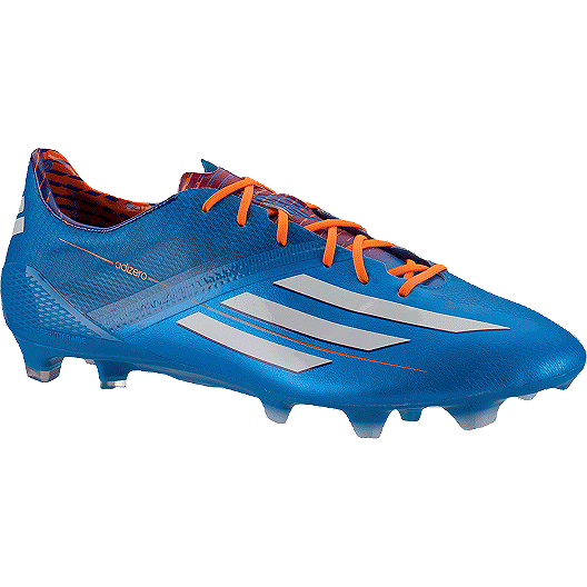 a7096ac9809 adidas F50 TRX FG Men s Outdoor Soccer Cleats