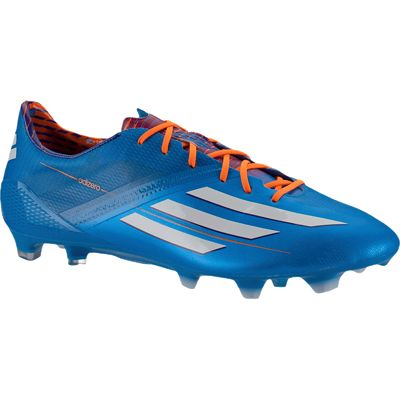 adidas F50 TRX FG Men's Outdoor Soccer Cleats