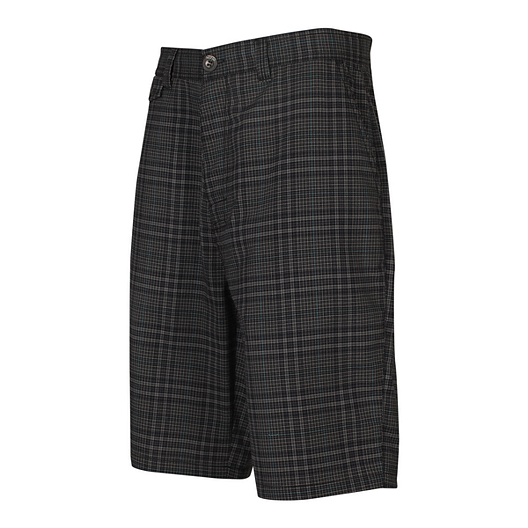 e78b74e5d5 Ripzone Event Men's Walk Shorts | Sport Chek