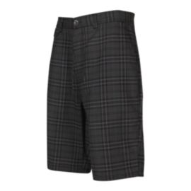 Ripzone Event Men's Walk Shorts