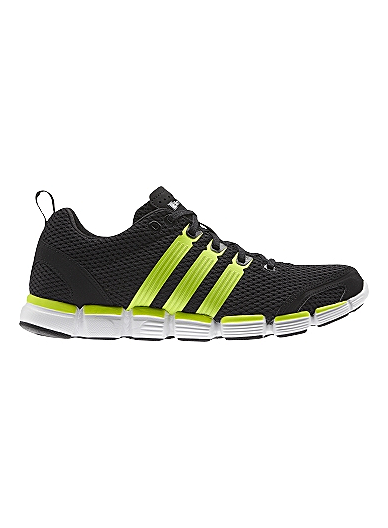 adidas ClimaCool Chill Men's Training Shoes | Sport Chek