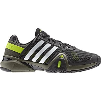 adidas adipower barricade 8 s tennis shoes sport chek