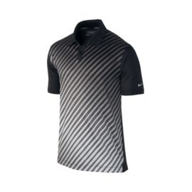 Nike Golf Innovation Graphic Men's Golf Polo