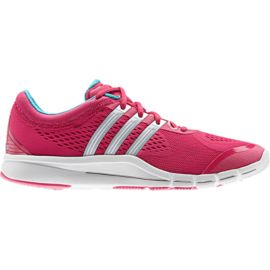 adidas Adipure Trainer 360.2 Women's Training Shoes