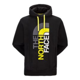 The North Face Trivert Logo Men's Pullover Hoody
