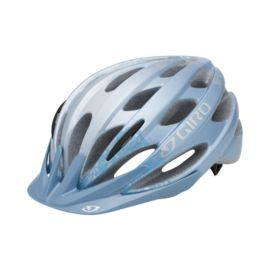 Giro Verona Women's Helmet - Ice Blue