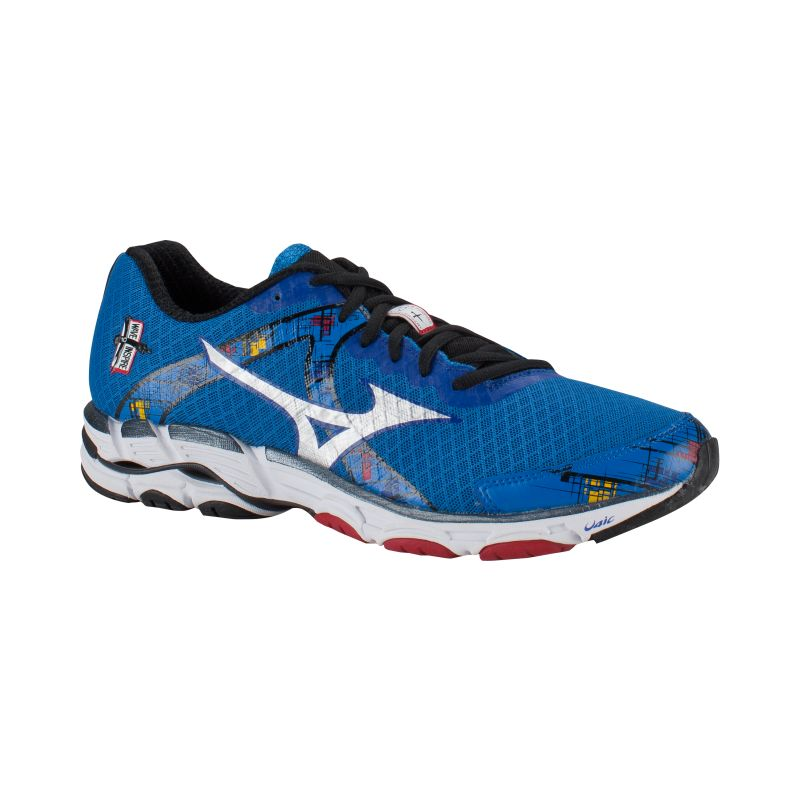 mizuno wave inspire 10 s running shoes sport chek