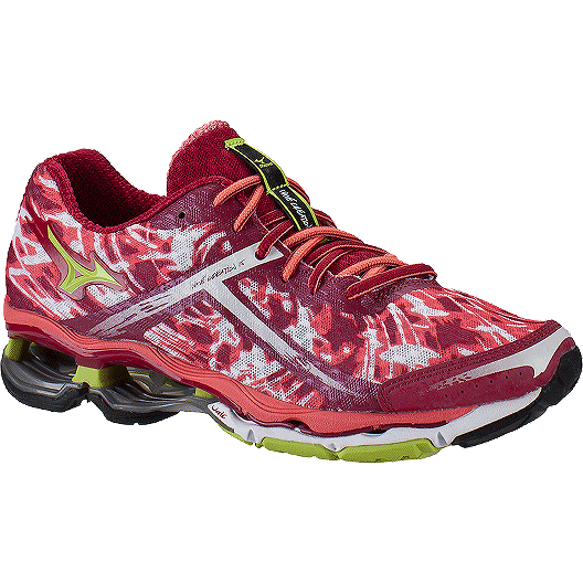 reputable site 0e239 9347b Mizuno Wave Creation 15 Women s Running Shoes   Sport Chek