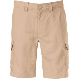 The North Face Paramount Men's Cargo Shorts