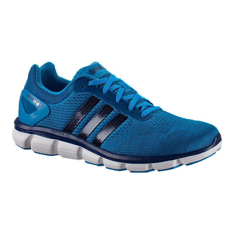 1fc822064 Cc Men s Shoes Adidas Chek Sport Ride Running Bluewhite 5UF8w