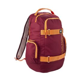 Burton Positive Backpack - Crimson