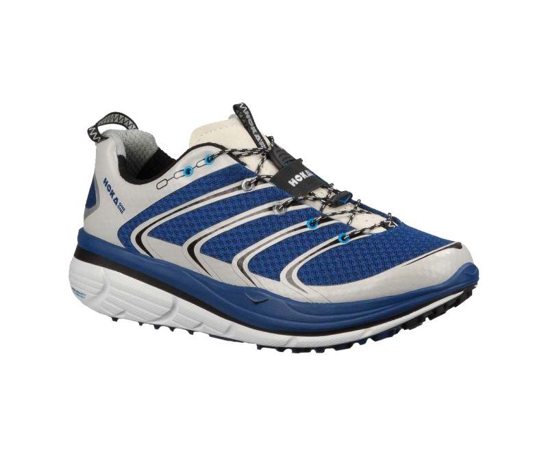 hoka one one rapa nui 2 s trail running shoes sport chek