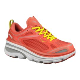 Hoka One One Bondi 3 Women's Running Shoes