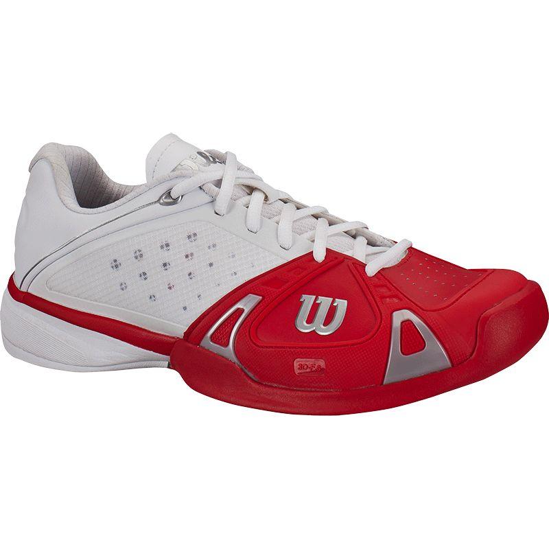wilson pro s tennis shoes sport chek