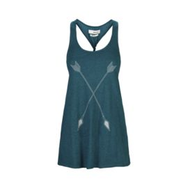 Burton Twist Women's Tank Top