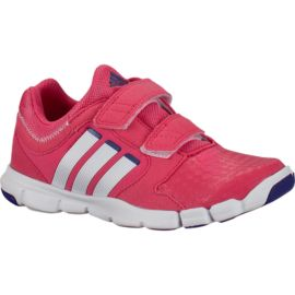 298b349cc8c5ae adidas Adipure Trainer 360 CF Girls  Athletic Shoes