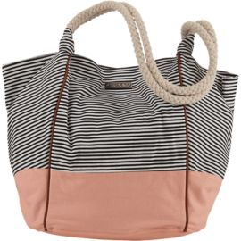 Roxy Confetti Shoulder Bag