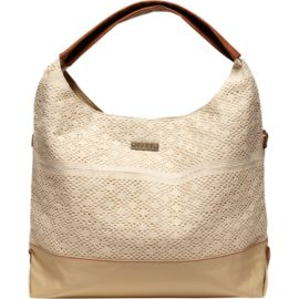 Roxy Starlite Shoulder Bag