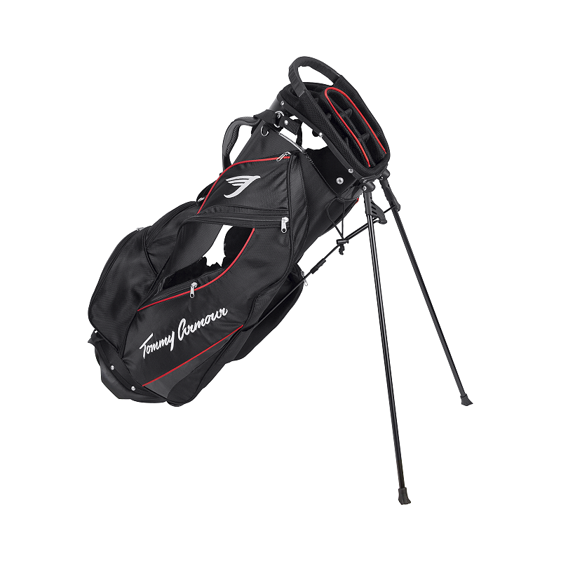 fc67209ad2 Tommy Armour T1 Stand Bag