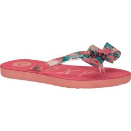 Roxy RG Lulu Girls' Sandals