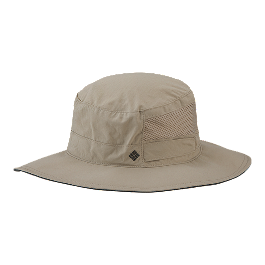 8cb11700 Columbia Bora Bora Booney II Men's Hat | Sport Chek
