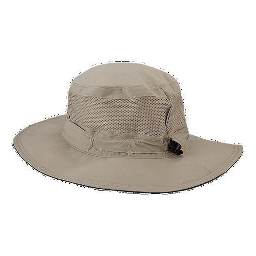08526f83f6f Columbia Bora Bora Booney II Men s Hat