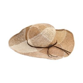 Roxy Swim In Women's Hat