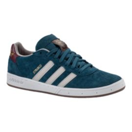 adidas Etrusco Men's Skate Shoes