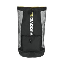 Diadora Team Bag