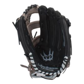 "Demarini Insane 13.5"" Softball Glove"