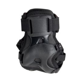 Rollerblade Blade Gear Women's Wrist Guards