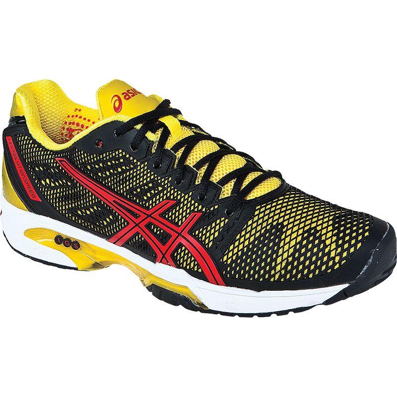 asics gel solution speed 2 s tennis shoes sport chek