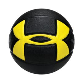 Under Armour 295 SpongeTech Basketball