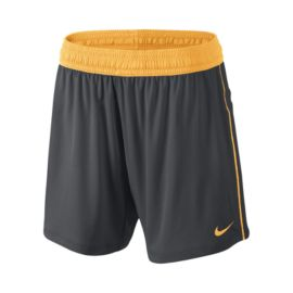 Nike Fly Knit 7 Inch Women's Shorts