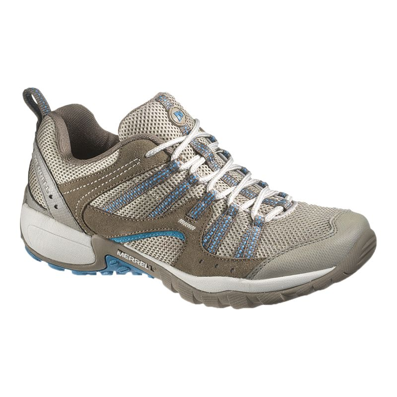 merrell tuskora s multi sport shoes sport chek