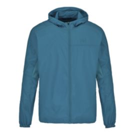 Arc'teryx Men's Incendo Hoodie - Prior Season