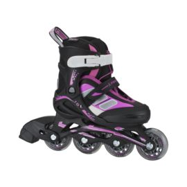 Firefly Girls Adjustable Junior Skates