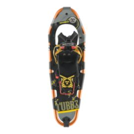 Tubbs Men's Xpedition 36 inch Snowshoes