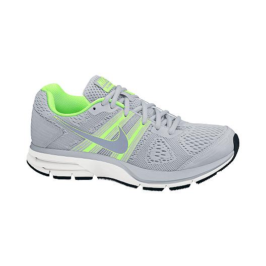 2e3ba78ac4d3 Nike Air Pegasus+ 29 Women s Running Shoes