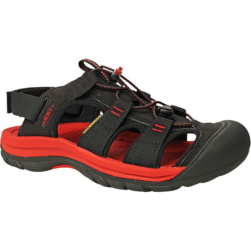 7c80016fde42 Keen Rapide H2 Men s Outdoor Sandals