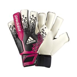 adidas Predator FS Allround Gloves