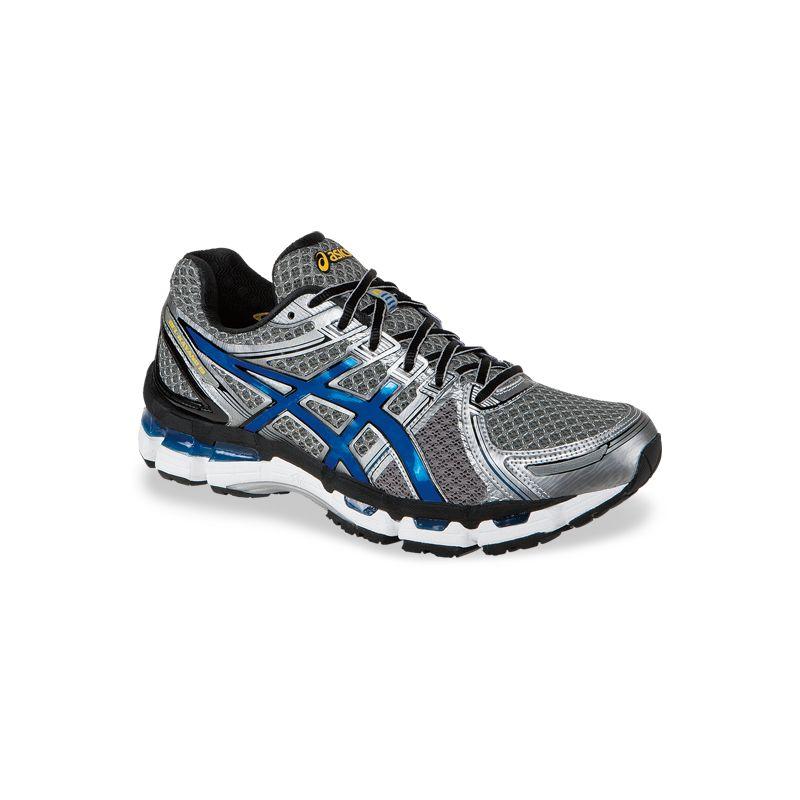 asics gel kayano 19 s running shoes sport chek