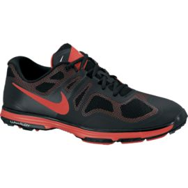 Nike Golf Lunar Ascend SL Men's Shoes