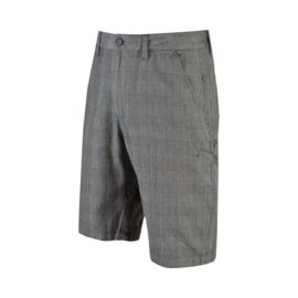 Fox Essex Tailor Plaid Men's Walkshorts