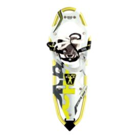 Atlas Snow Race 22 inch Snowshoes
