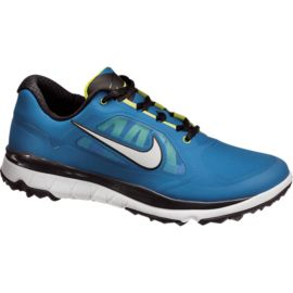 Nike Golf FI Impact SL Men's Shoes
