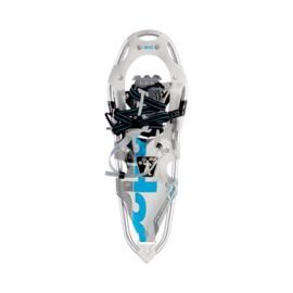 Atlas Men's Fitness 22 inch Snowshoes