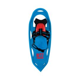 Atlas Kids' Sprout 17 inch Snowshoes