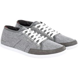 Boxfresh Sparko Men's Casual Shoes